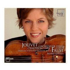 jolivet_concerto_pour_violon.jpg