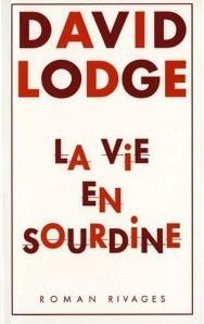 David_Lodge_la_vie_en_sourdine.jpg