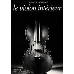 Résultats de recherche d'images pour «hoppenot le violon intérieur»