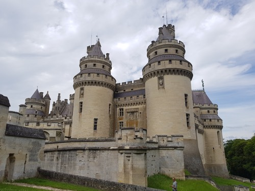 PIerrefonds_Chateau_20190623.jpg
