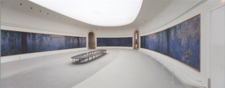 Musee_Orangerie_Salle_des_Nympheas.png