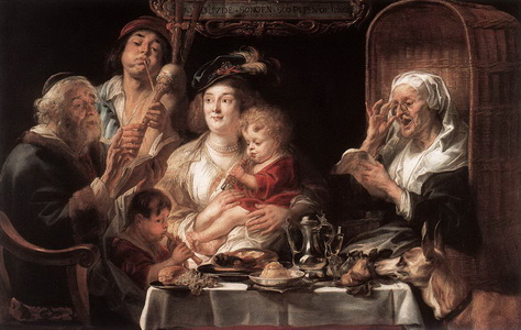 12544-as-the-old-sang-the-young-play-pipe-jacob-jordaens.jpg