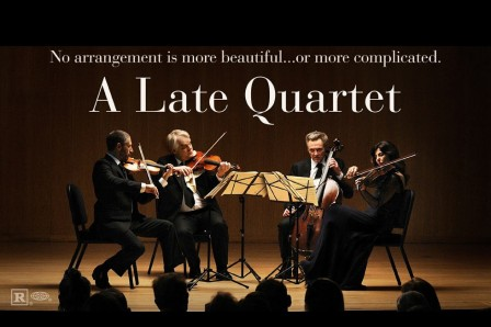 a-late-quartet.jpg