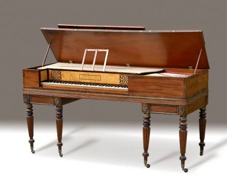 Broadwood-Square-Piano-ca-1815.jpg