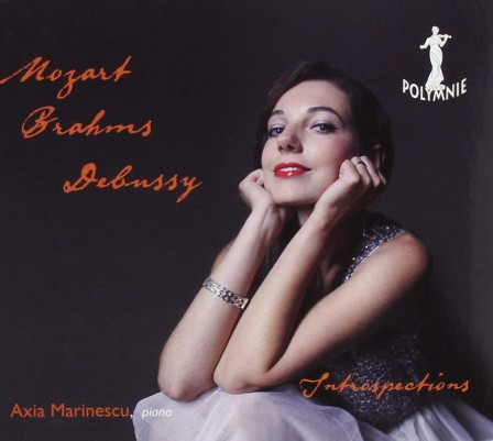 Axia_Marinescu_Disque_Mozart_Brahms_Debussy.jpg