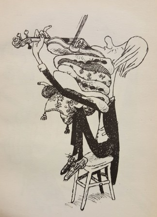 the_violist_caricature.jpg