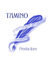 logo_tamino_productions_small.jpg