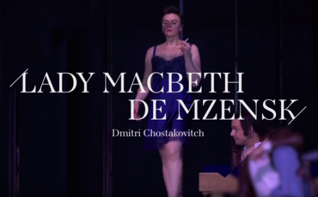 Lady_MacBeth_De_Mzensk_2019.png