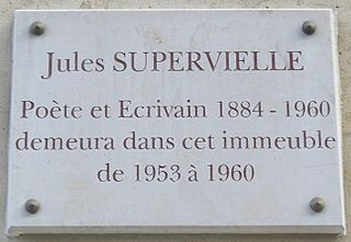 Jules_Supervielle.jpg